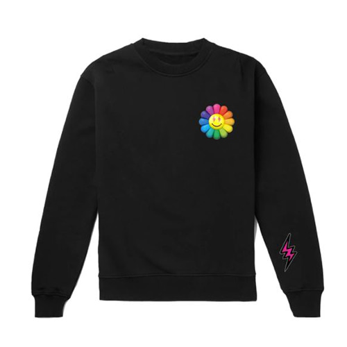 Jbalvin Album sweat shirts