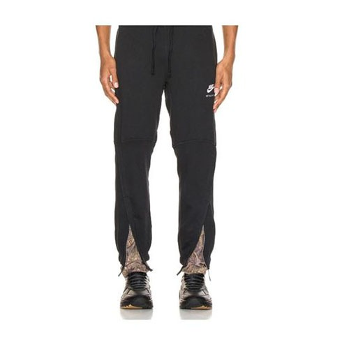 1017 ALYX 9SM X NIKE TRAINING PANTS