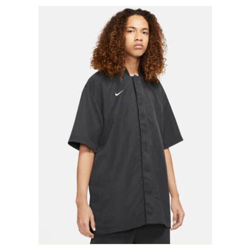 FEAR OF GODX NIKE NBA Warm-Up Top